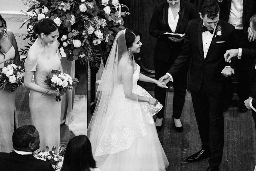 Ally & Alex's amazing Hedsor Park wedding, with York Place Studios (17)