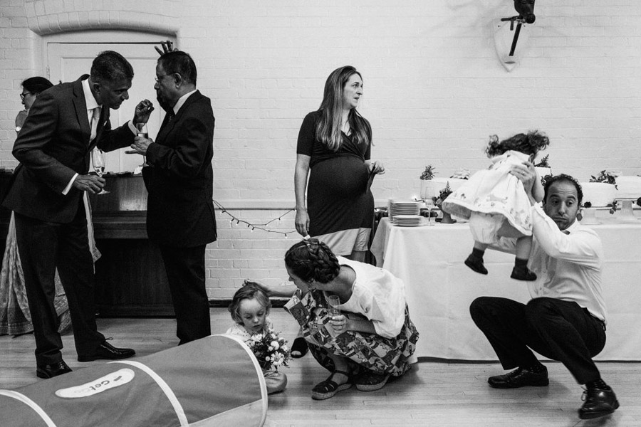 Two cultures, two glorious days of joyful London weddings for Cecil & Rona, with York Place Studios (18)
