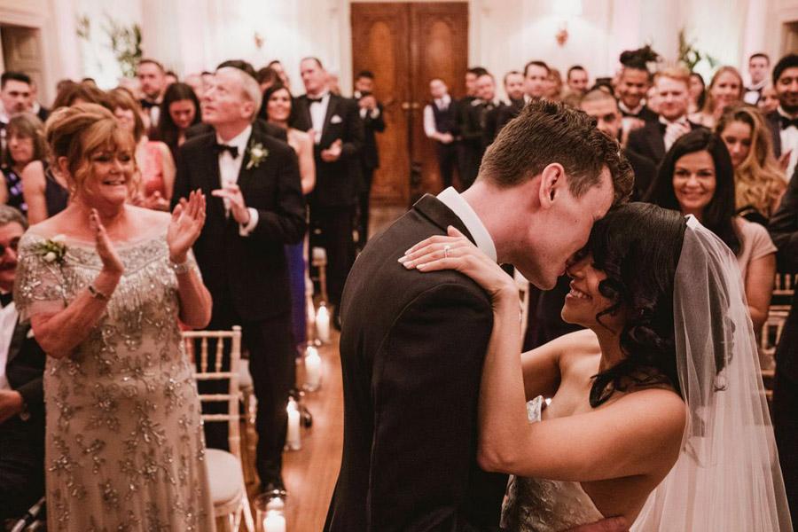 Ally & Alex's amazing Hedsor Park wedding, with York Place Studios (18)