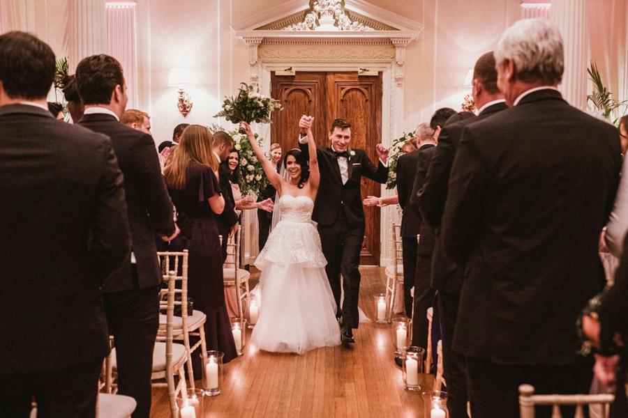 Ally & Alex's amazing Hedsor Park wedding, with York Place Studios (19)