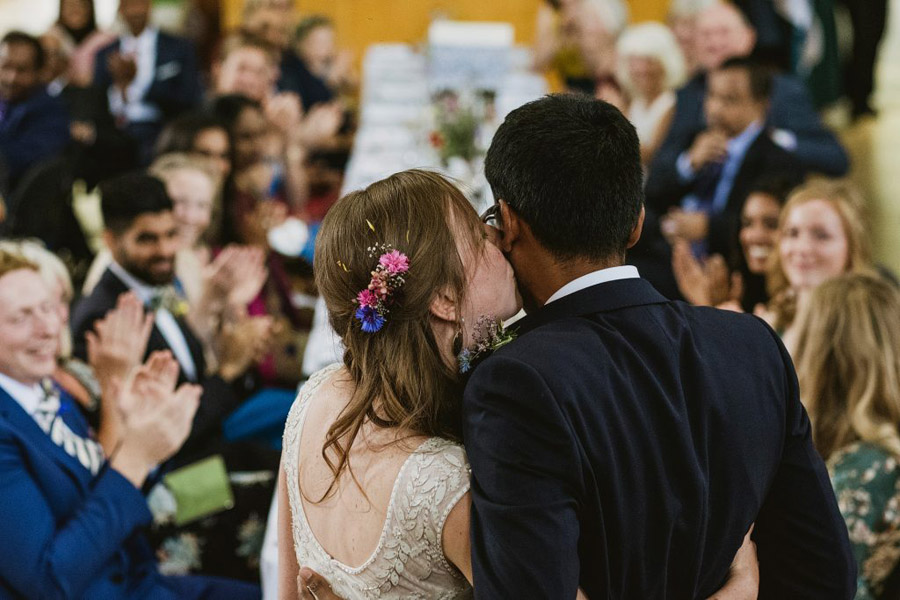 Two cultures, two glorious days of joyful London weddings for Cecil & Rona, with York Place Studios (16)