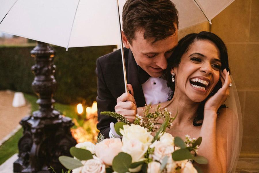 Ally & Alex's amazing Hedsor Park wedding, with York Place Studios (20)