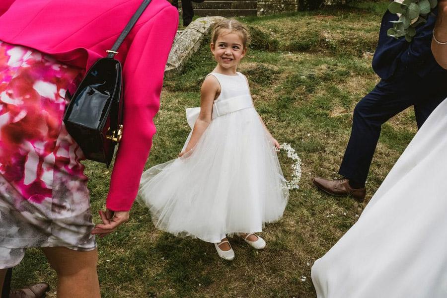 Sarah & Terry's brilliantly fun family wedding at Hampton Manor, with York Place Studios (35)