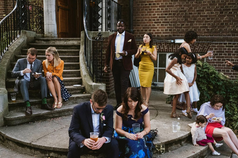 Two cultures, two glorious days of joyful London weddings for Cecil & Rona, with York Place Studios (11)