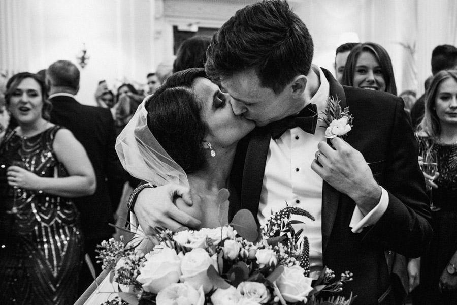 Ally & Alex's amazing Hedsor Park wedding, with York Place Studios (22)