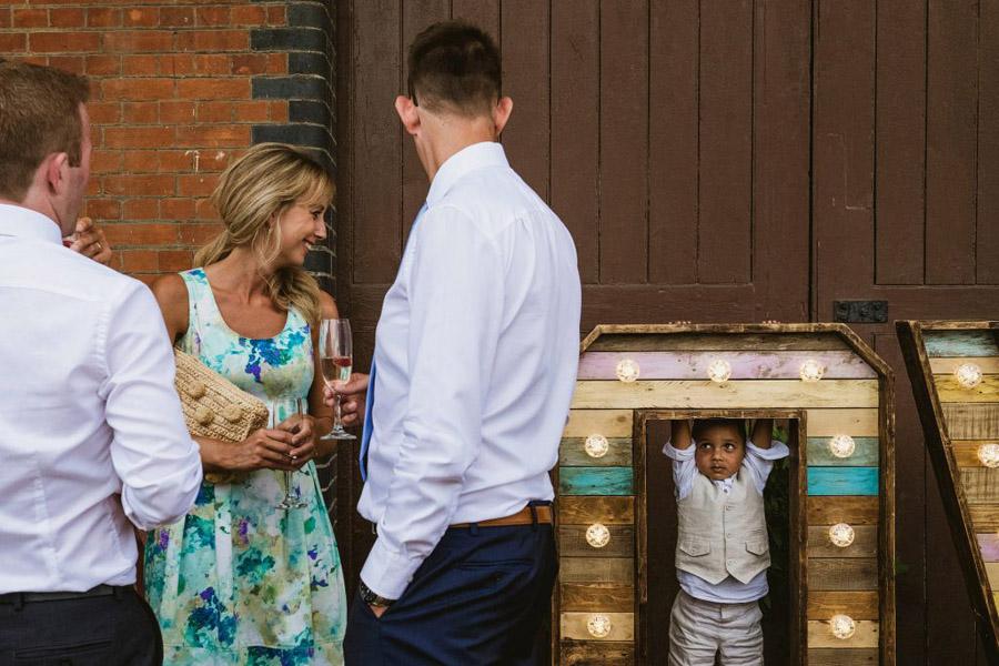 Vicky & Matt's family focused, fun East Anglian Railway Museum wedding, with York Place Studios (31)
