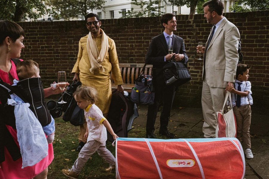 Two cultures, two glorious days of joyful London weddings for Cecil & Rona, with York Place Studios (9)