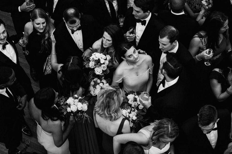 Ally & Alex's amazing Hedsor Park wedding, with York Place Studios (23)