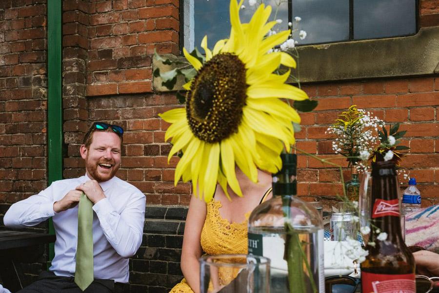 Vicky & Matt's family focused, fun East Anglian Railway Museum wedding, with York Place Studios (38)