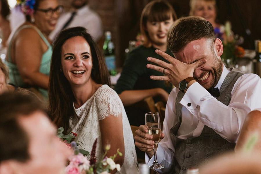 Vicky & Matt's family focused, fun East Anglian Railway Museum wedding, with York Place Studios (40)