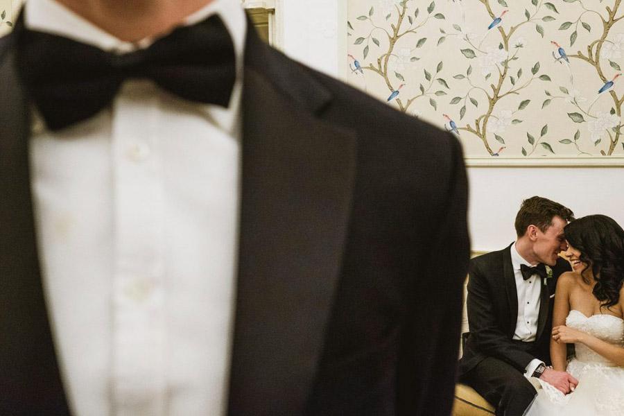 Ally & Alex's amazing Hedsor Park wedding, with York Place Studios (1)