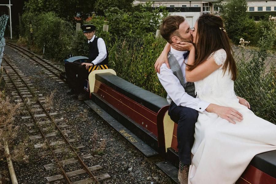 Vicky & Matt's family focused, fun East Anglian Railway Museum wedding, with York Place Studios (42)