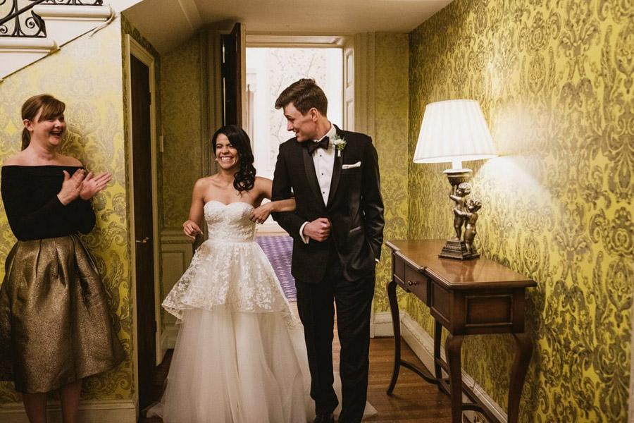 Ally & Alex's amazing Hedsor Park wedding, with York Place Studios (27)