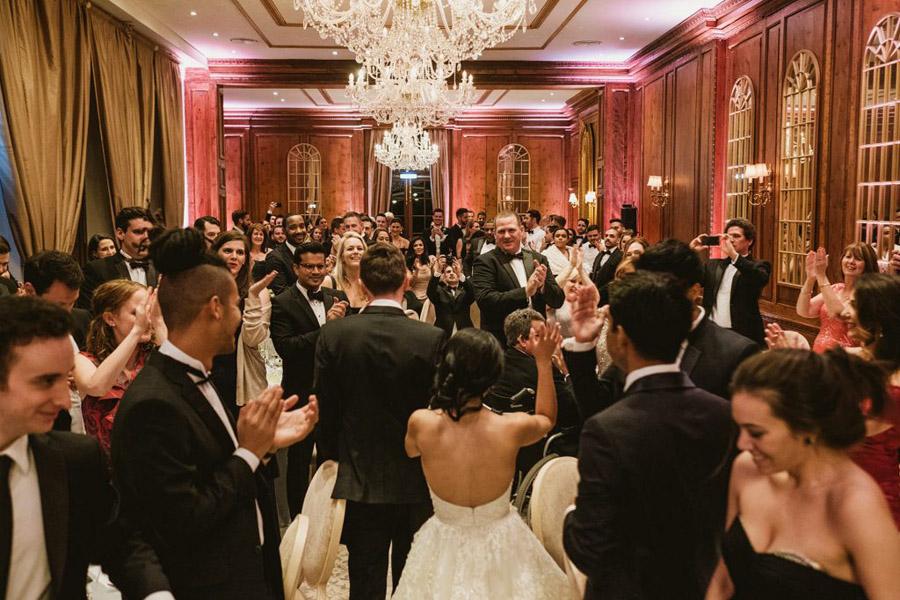 Ally & Alex's amazing Hedsor Park wedding, with York Place Studios (28)