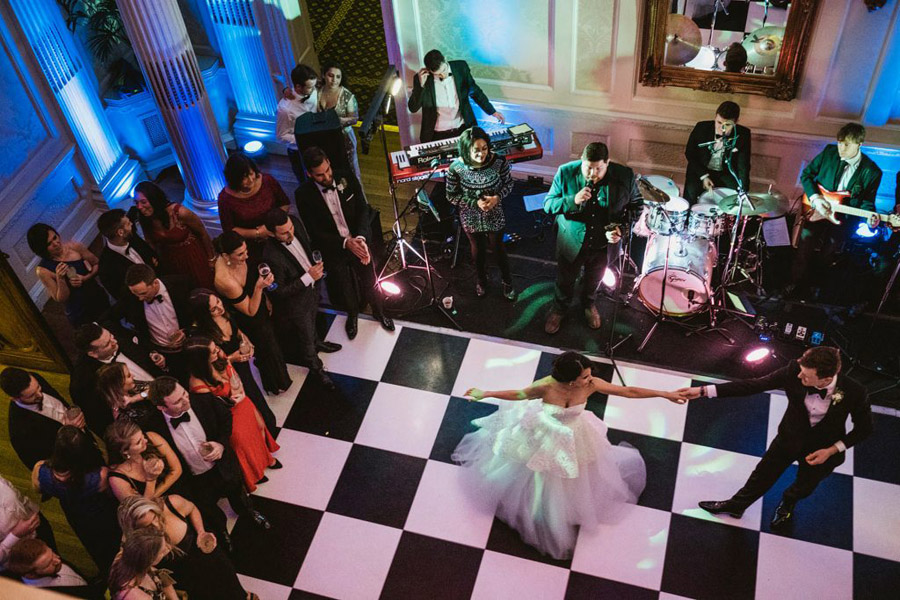 Ally & Alex's amazing Hedsor Park wedding, with York Place Studios (32)