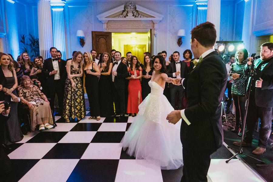 Ally & Alex's amazing Hedsor Park wedding, with York Place Studios (33)