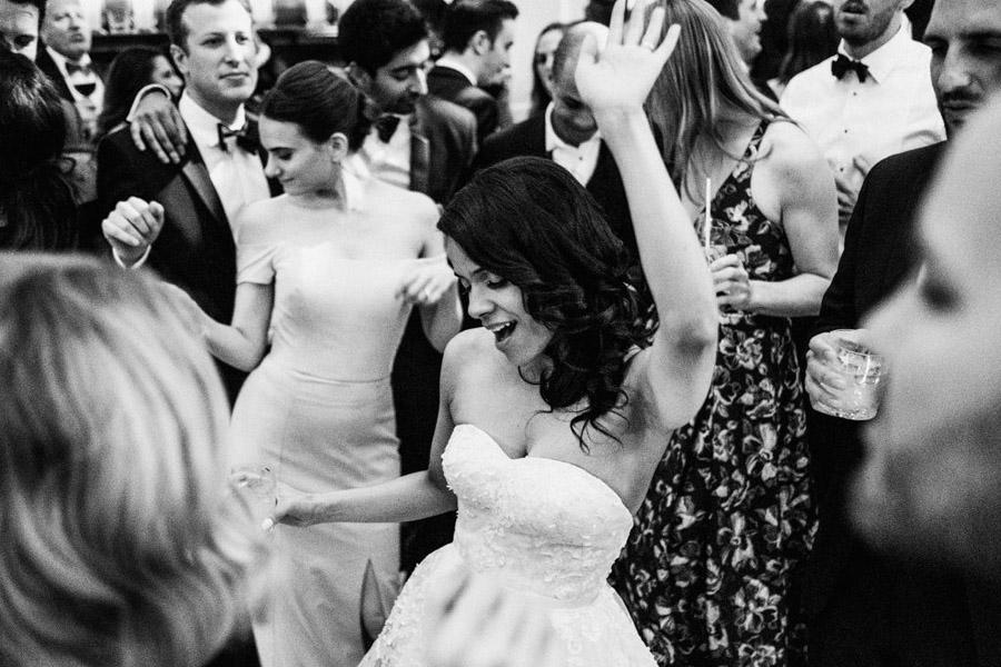 Ally & Alex's amazing Hedsor Park wedding, with York Place Studios (34)