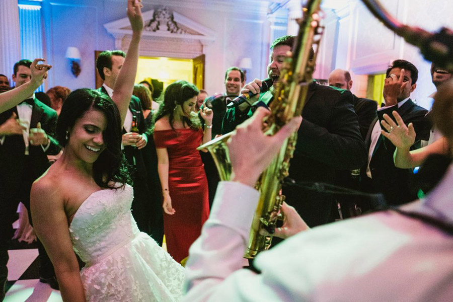 Ally & Alex's amazing Hedsor Park wedding, with York Place Studios (35)