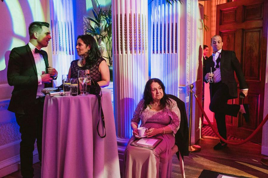 Ally & Alex's amazing Hedsor Park wedding, with York Place Studios (36)