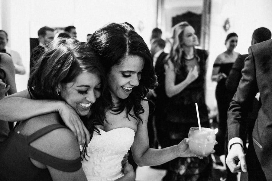 Ally & Alex's amazing Hedsor Park wedding, with York Place Studios (38)