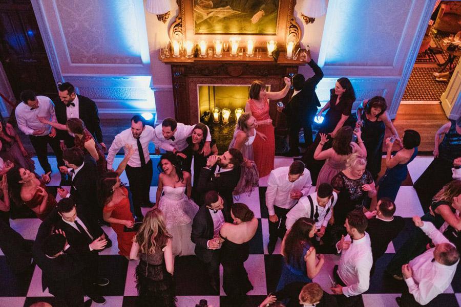 Ally & Alex's amazing Hedsor Park wedding, with York Place Studios (39)