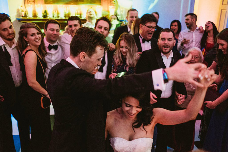 Ally & Alex's amazing Hedsor Park wedding, with York Place Studios (40)