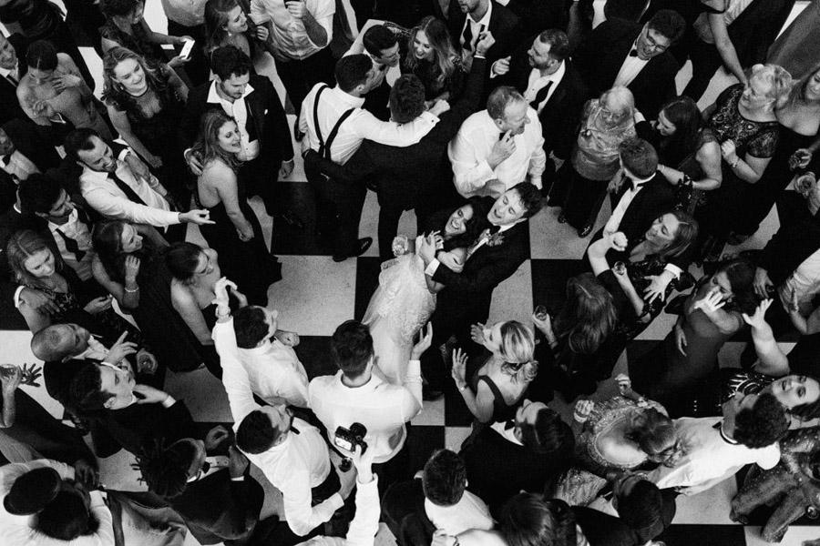 Ally & Alex's amazing Hedsor Park wedding, with York Place Studios (41)