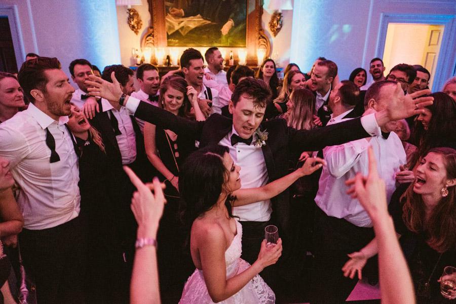Ally & Alex's amazing Hedsor Park wedding, with York Place Studios (42)