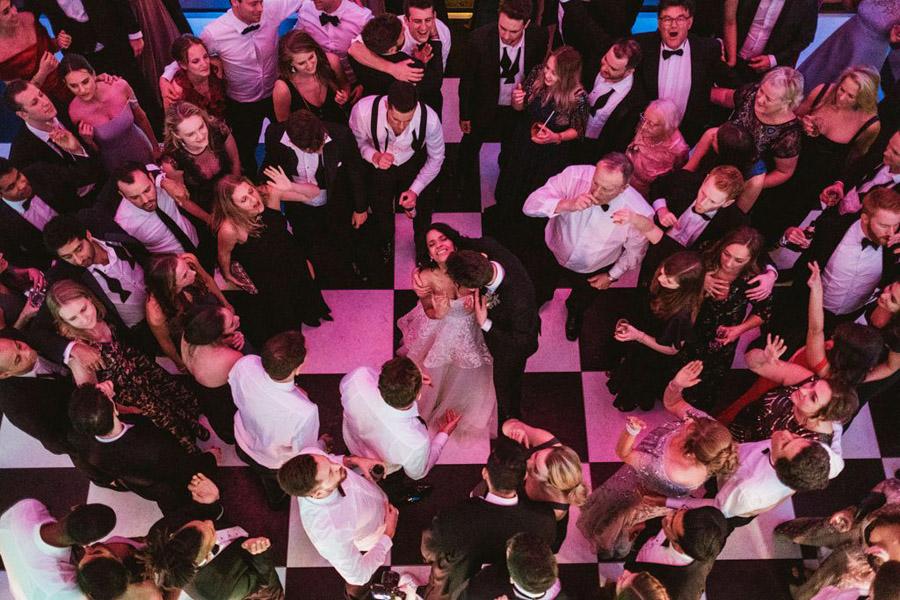 Ally & Alex's amazing Hedsor Park wedding, with York Place Studios (43)