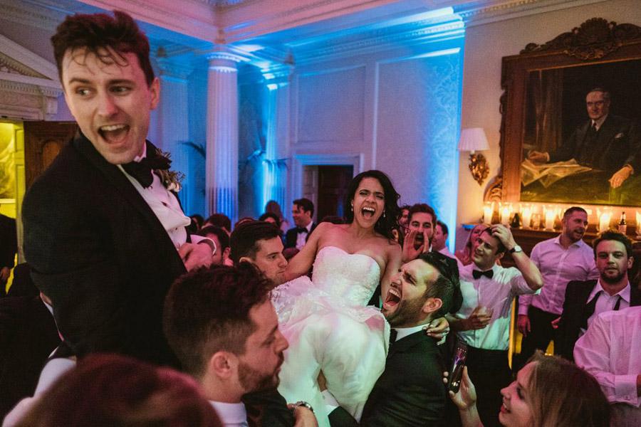 Ally & Alex's amazing Hedsor Park wedding, with York Place Studios (45)