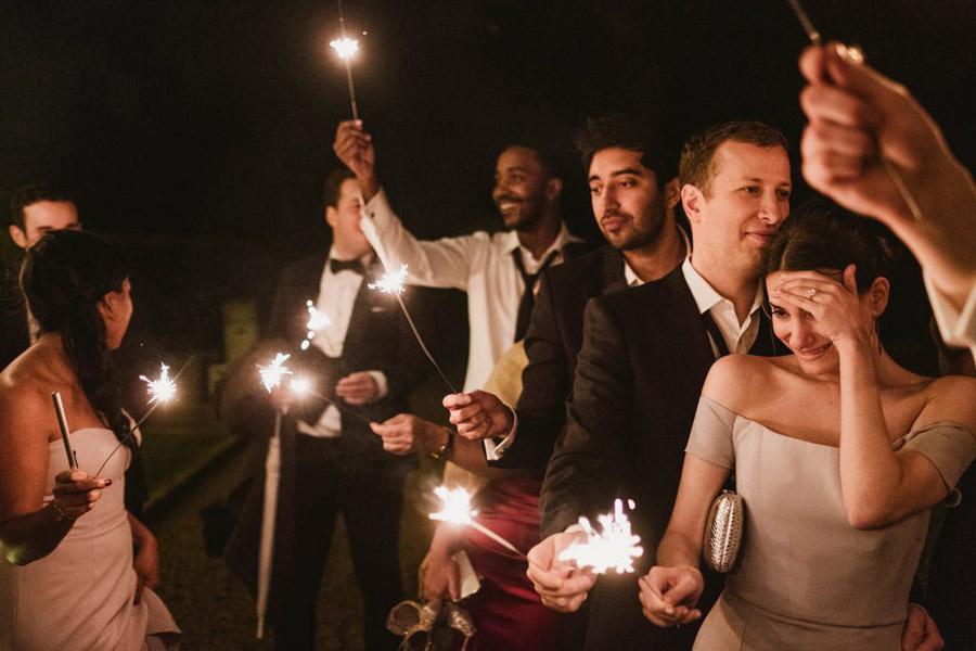 Ally & Alex's amazing Hedsor Park wedding, with York Place Studios (46)