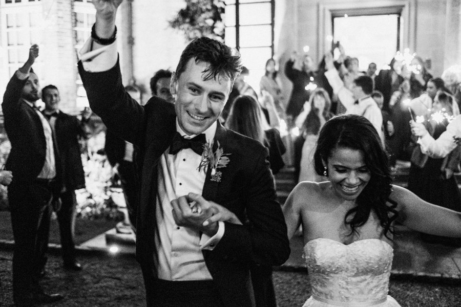 Ally & Alex's amazing Hedsor Park wedding, with York Place Studios (47)