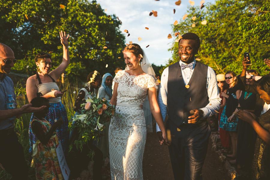 Sustainably beautiful boho wedding decorations from UgandaMade (5)