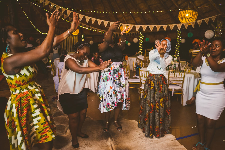 Sustainably beautiful boho wedding decorations from UgandaMade (4)