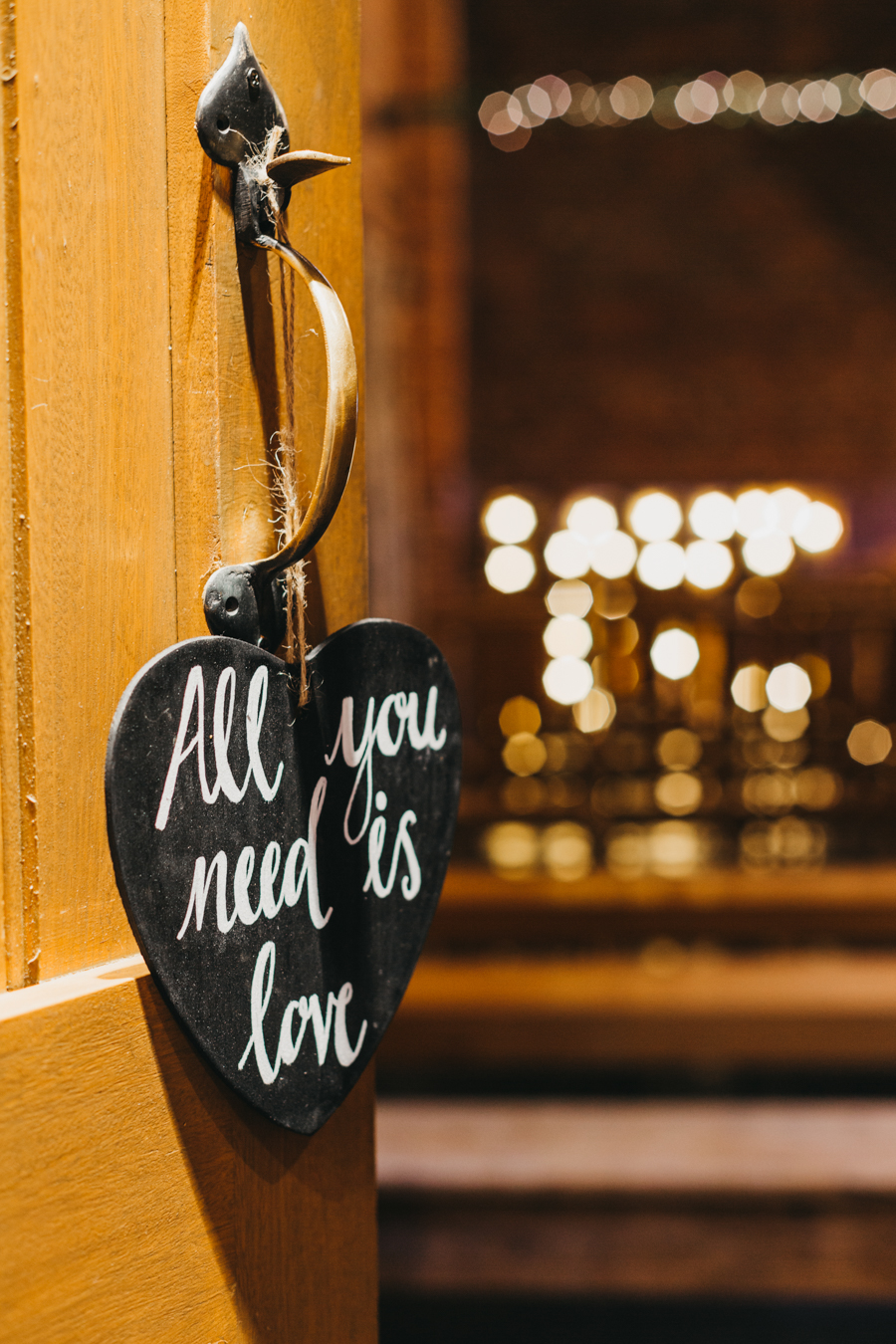 Sophie & Chris's beautiful English wedding at Curradine Barns, with Nellie Photography (4)