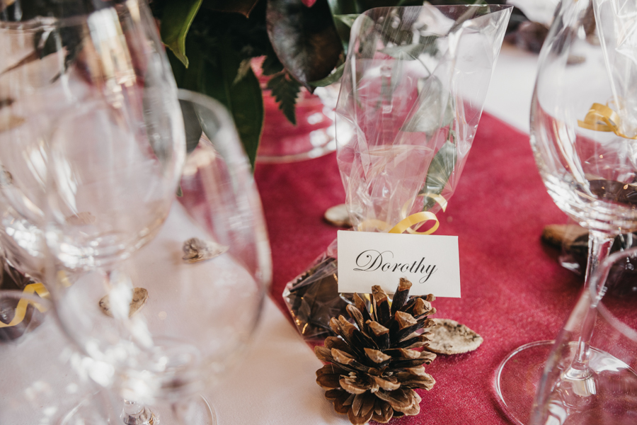 Sophie & Chris's beautiful English wedding at Curradine Barns, with Nellie Photography (21)