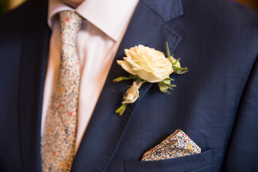 Dorothée and Lee's Oxford wedding, with Hannah Larkin Photography (5)