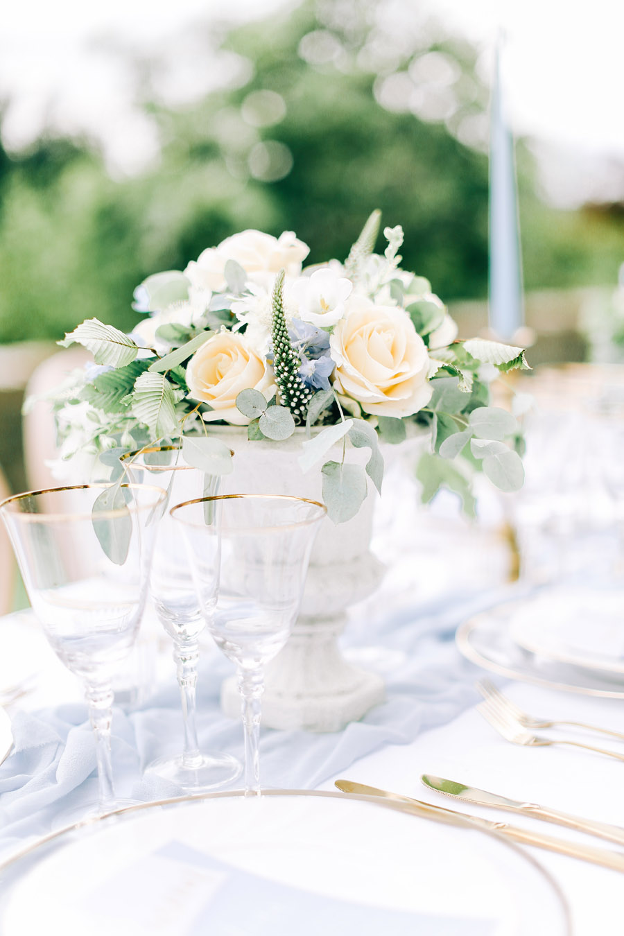 Enchanted Fairytale inspired shoot at Hamswell House, photography credit Charlotte Wise, wedding planner Lucy Ann Reid (2)