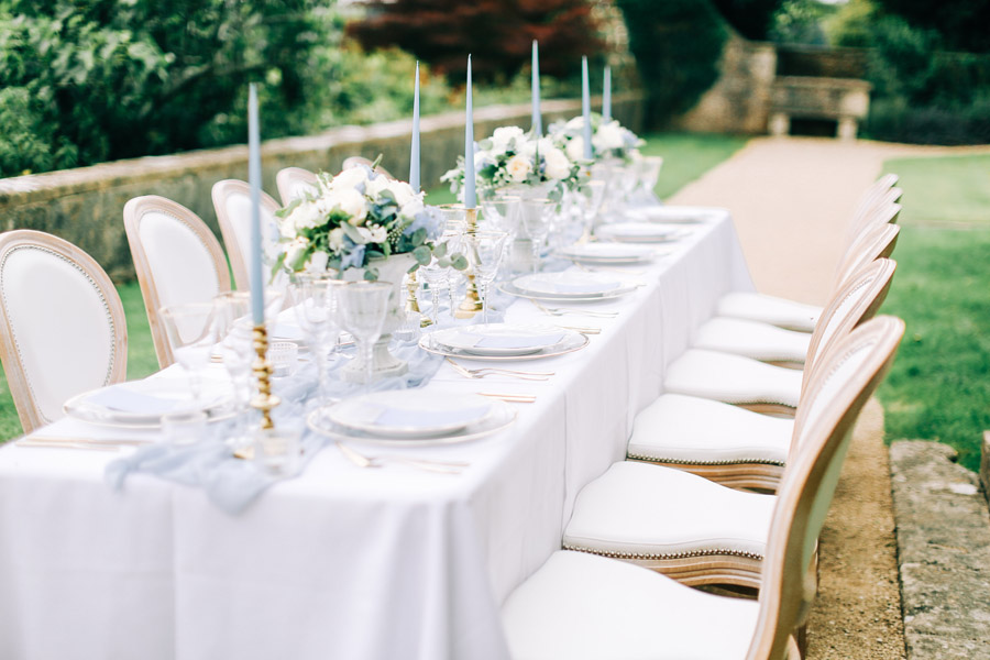 Enchanted Fairytale inspired shoot at Hamswell House, photography credit Charlotte Wise, wedding planner Lucy Ann Reid (4)