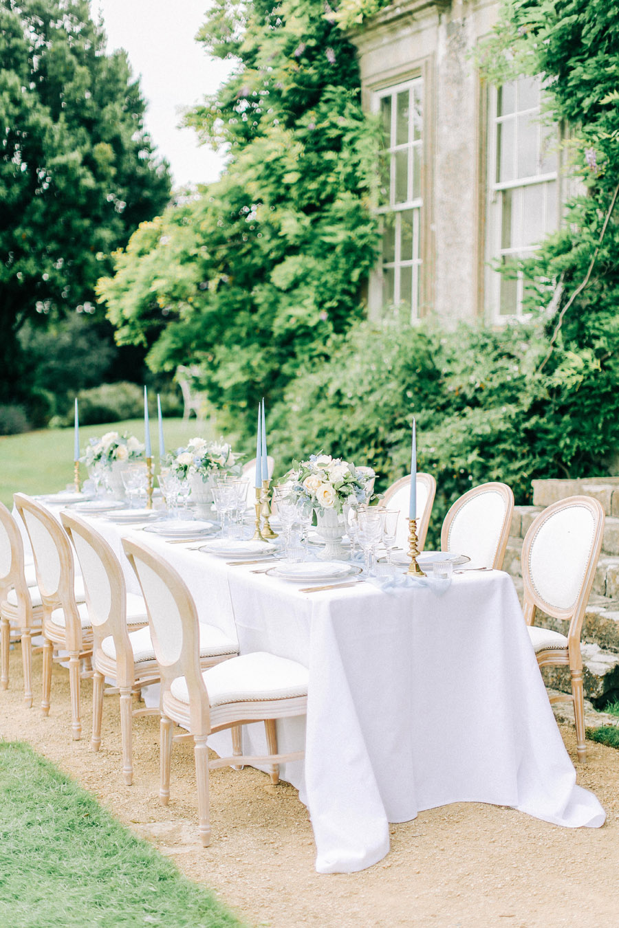 Enchanted Fairytale inspired shoot at Hamswell House, photography credit Charlotte Wise, wedding planner Lucy Ann Reid (1)