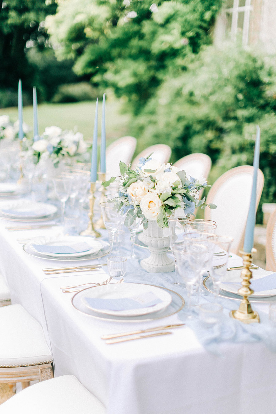 Enchanted Fairytale inspired shoot at Hamswell House, photography credit Charlotte Wise, wedding planner Lucy Ann Reid (5)