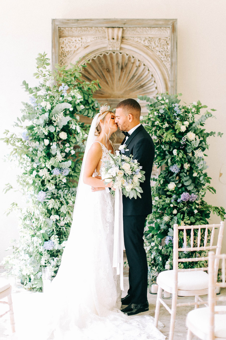 Enchanted Fairytale inspired shoot at Hamswell House, photography credit Charlotte Wise, wedding planner Lucy Ann Reid (9)
