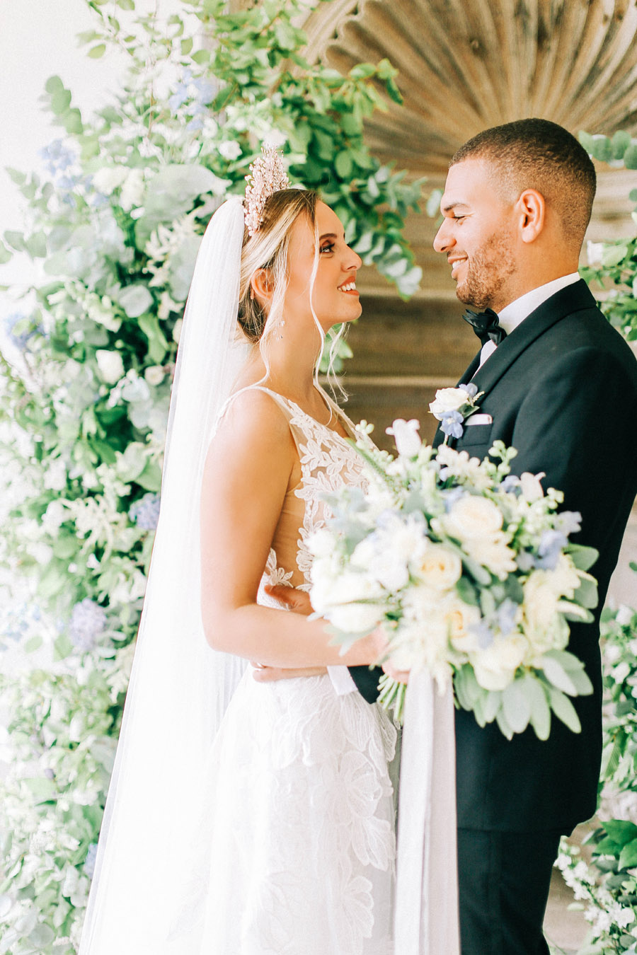 Enchanted Fairytale inspired shoot at Hamswell House, photography credit Charlotte Wise, wedding planner Lucy Ann Reid (10)