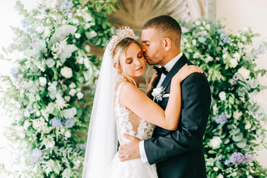 Enchanted Fairytale inspired shoot at Hamswell House, photography credit Charlotte Wise, wedding planner Lucy Ann Reid (12)
