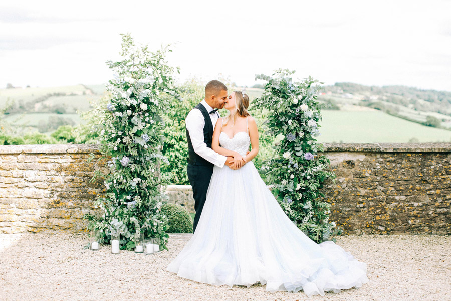 Enchanted Fairytale inspired shoot at Hamswell House, photography credit Charlotte Wise, wedding planner Lucy Ann Reid (22)