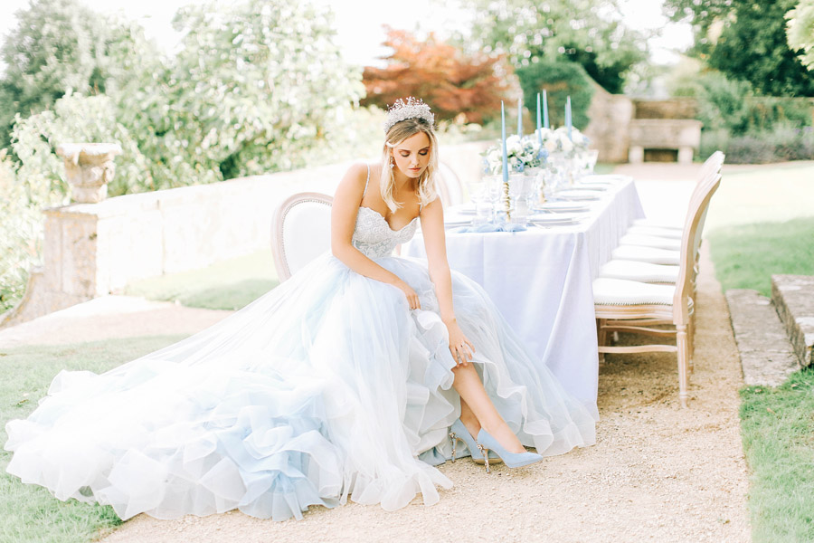 Enchanted Fairytale inspired shoot at Hamswell House, photography credit Charlotte Wise, wedding planner Lucy Ann Reid (25)