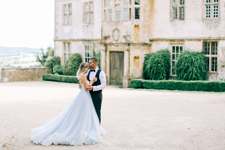 Enchanted Fairytale inspired shoot at Hamswell House, photography credit Charlotte Wise, wedding planner Lucy Ann Reid (33)