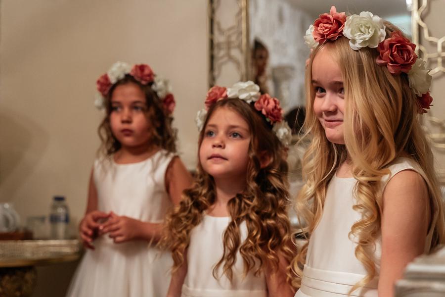 Aimee & Dan's elegant rustic Beeston Manor wedding, with Phil Salisbury Photography (1)