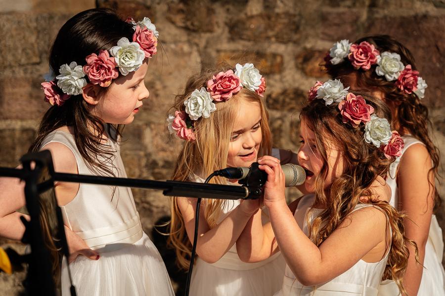 Aimee & Dan's elegant rustic Beeston Manor wedding, with Phil Salisbury Photography (13)
