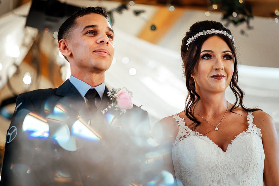 Aimee & Dan's elegant rustic Beeston Manor wedding, with Phil Salisbury Photography (20)